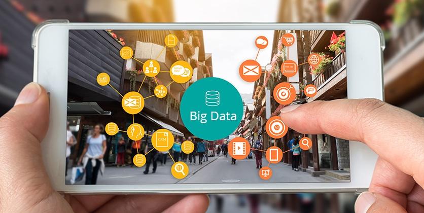 big-data_pic.jpg