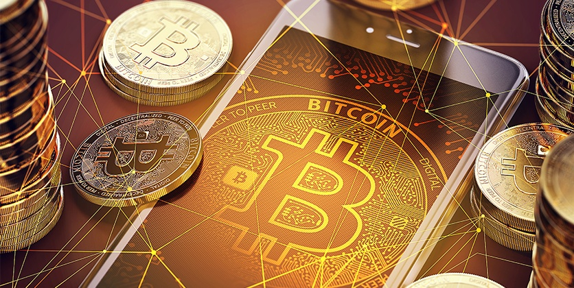 bitcoin_pic.jpg