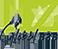 OZ Branding
